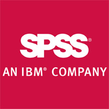 Export your data to SPSS with Q-Set.pl